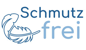 Schmutz-frei GmbH